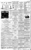 Shoreditch Observer Saturday 10 April 1858 Page 4