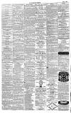 Shoreditch Observer Saturday 07 March 1863 Page 4