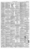 Shoreditch Observer Saturday 17 December 1864 Page 4