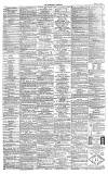 Shoreditch Observer Saturday 11 March 1865 Page 4