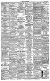 Shoreditch Observer Saturday 06 January 1866 Page 4