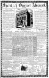 Shoreditch Observer Saturday 06 January 1866 Page 5
