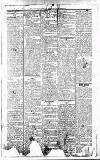 Coventry Herald Friday 29 April 1808 Page 2
