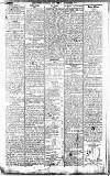 Coventry Herald Friday 06 May 1808 Page 2