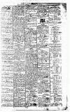 Coventry Herald Friday 13 May 1808 Page 3