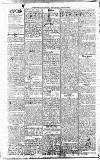 Coventry Herald Friday 03 June 1808 Page 2