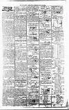 Coventry Herald Friday 03 June 1808 Page 3