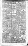 Coventry Herald Friday 10 June 1808 Page 2