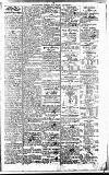 Coventry Herald Friday 10 June 1808 Page 3