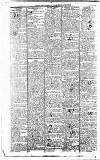 Coventry Herald Friday 10 June 1808 Page 4