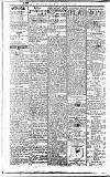 Coventry Herald Friday 17 June 1808 Page 2