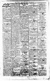 Coventry Herald Friday 17 June 1808 Page 3