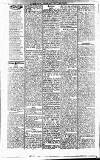 Coventry Herald Friday 24 June 1808 Page 2