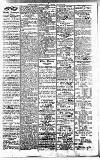 Coventry Herald Friday 08 July 1808 Page 3