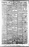 Coventry Herald Friday 08 July 1808 Page 4
