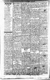 Coventry Herald Friday 05 August 1808 Page 2