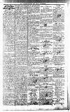 Coventry Herald Friday 05 August 1808 Page 3
