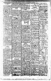 Coventry Herald Friday 05 August 1808 Page 4