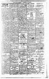 Coventry Herald Friday 26 August 1808 Page 3