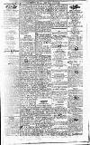 Coventry Herald Friday 16 September 1808 Page 2