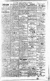 Coventry Herald Friday 16 September 1808 Page 3