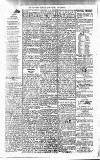 Coventry Herald Friday 30 September 1808 Page 2