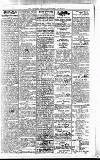Coventry Herald Friday 30 September 1808 Page 3
