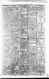 Coventry Herald Friday 30 September 1808 Page 4