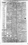 Coventry Herald Friday 28 October 1808 Page 2
