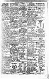 Coventry Herald Friday 28 October 1808 Page 3