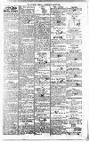 Coventry Herald Friday 04 November 1808 Page 3