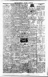 Coventry Herald Friday 04 November 1808 Page 4