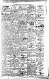 Coventry Herald Friday 09 December 1808 Page 3