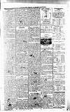 Coventry Herald Friday 09 December 1808 Page 4