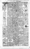 Coventry Herald Friday 16 December 1808 Page 2