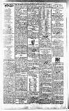 Coventry Herald Friday 23 December 1808 Page 2