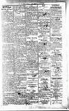 Coventry Herald Friday 23 December 1808 Page 3