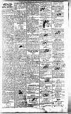 Coventry Herald Friday 30 December 1808 Page 3