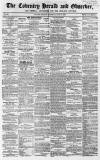 Coventry Herald Saturday 18 May 1861 Page 1
