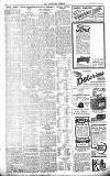 Coventry Herald Friday 24 June 1921 Page 2
