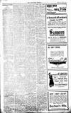 Coventry Herald Friday 24 June 1921 Page 4