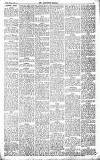 Coventry Herald Friday 24 June 1921 Page 5