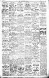 Coventry Herald Friday 24 June 1921 Page 6