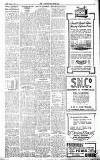 Coventry Herald Friday 24 June 1921 Page 11