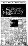 Coventry Herald Friday 24 June 1921 Page 12