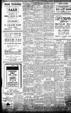 Coventry Herald Saturday 02 January 1926 Page 2