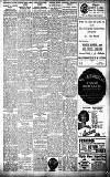 Coventry Herald Saturday 02 January 1926 Page 4