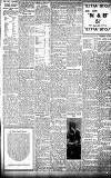 Coventry Herald Saturday 02 January 1926 Page 5