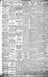 Coventry Herald Saturday 02 January 1926 Page 6