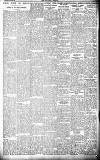 Coventry Herald Saturday 02 January 1926 Page 7